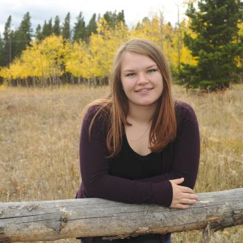Babysitter Golden (Colorado): Eliza