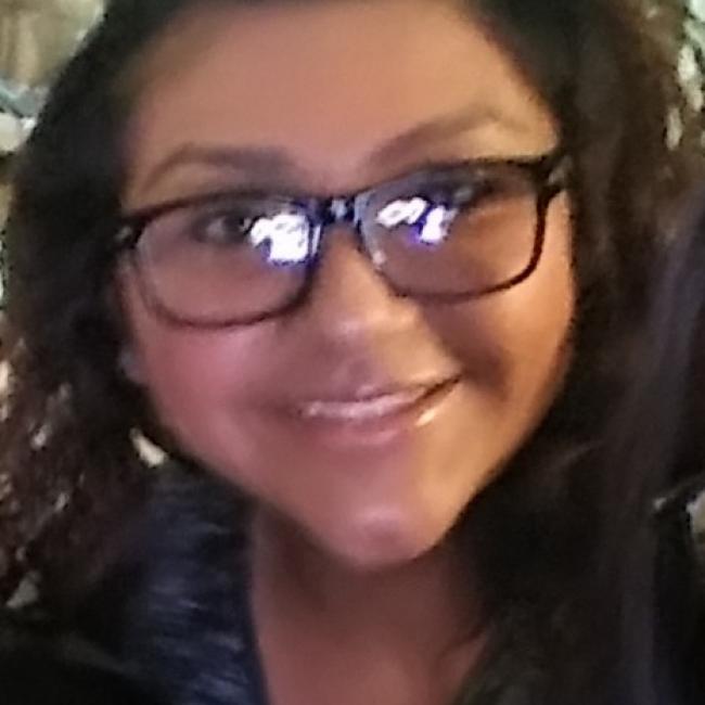 Babysitter in Moreno Valley: Jasmine