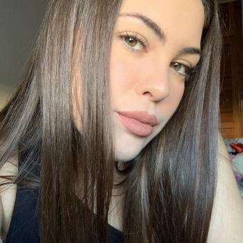 Babysitter Estepona: Alicia