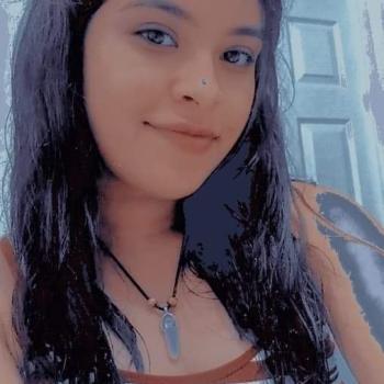 Babysitter Ciudad Benito Juárez: Michelle