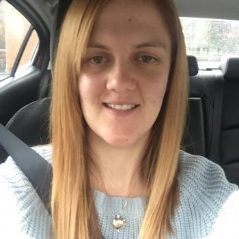 Babysitter Adelaide: Alissa