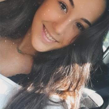Canguro Mislata: Cristina