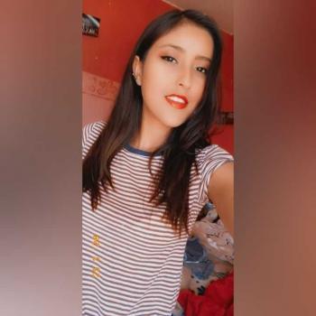Niñera Corregidora: María Fernanda