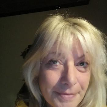 Baby-sitter Welland: Cheryl