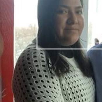 Lastenhoitaja Kerava: Sandra