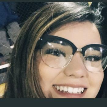 Babysitter El Paso: Samantha Rae Olivas