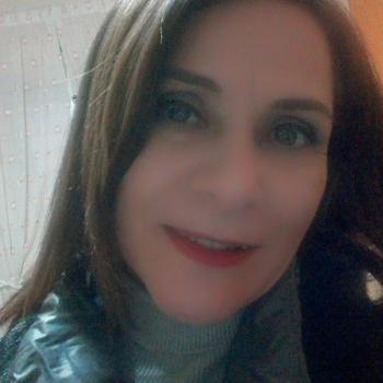 Babysitter Frattaminore: Maria