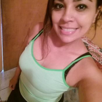 Babysitter in Desamparados (San José): Camiroblox