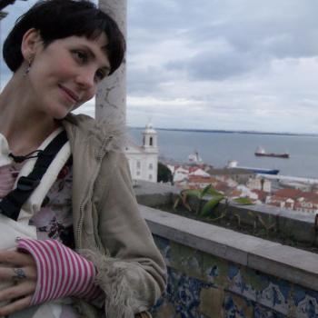 Babysitter Alcobaça: L'Alice