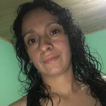 Babysitter Cundinamarca: Ana Mercedes