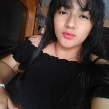 Babysitter Mexico City: Izbet Jotzin Morales Valencia