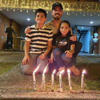 Trabajo de niñera en Medellín: trabajo de niñera Ruben