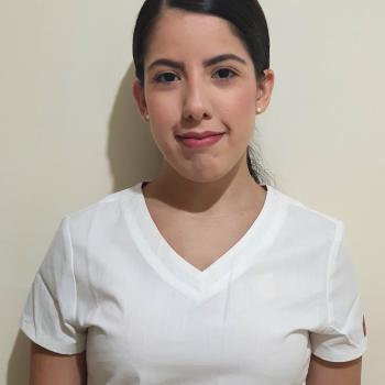 Babysitter Hermosillo: Jessica Daniela