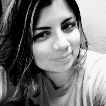 Niñera Mérida: Crystian