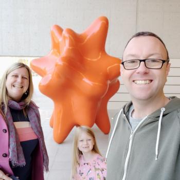 Babysitting job in Canberra: babysitting job John