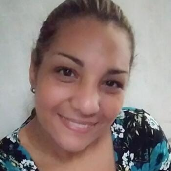 Babysitter Medellín: Roselis
