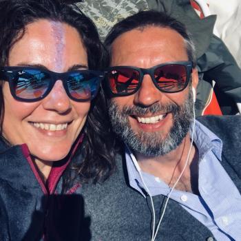 Lavoro per babysitter a Milano: lavoro per babysitter Antonella e Roberto