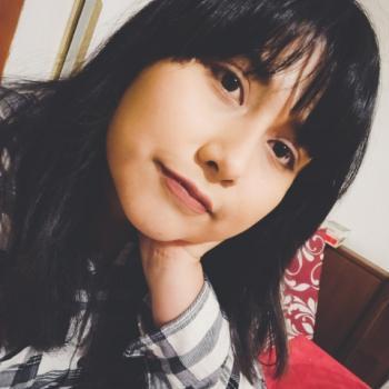 Babysitter Calcinaia: Sofia