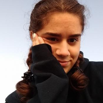 Oppas Heerhugowaard: Luana