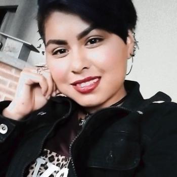 Niñera en Ezequiel Montes: Angeles Angeles