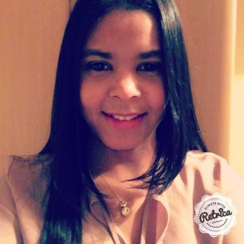 Babysitter Roscommon: Marilya