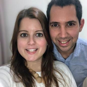 Babysitter em Portimão: Joana