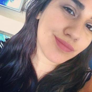 Niñera González Catán: Brenda