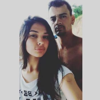 Babysitter Curitiba: MICHELLE