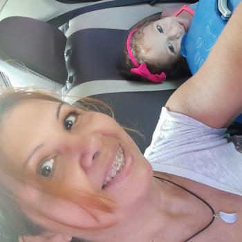 Babysitter in Nova Iguaçu: Lucimara