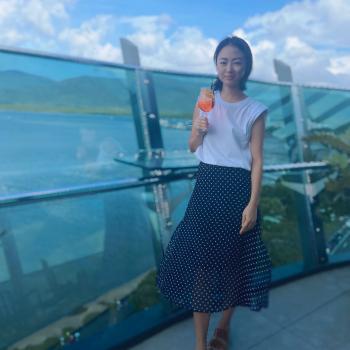 Babysitting job in Cairns: babysitting job Yuan