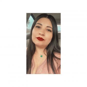 Trabajo de niñera en Monterrey: trabajo de niñera Irina