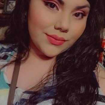 Babysitter in San Antonio: Karyna