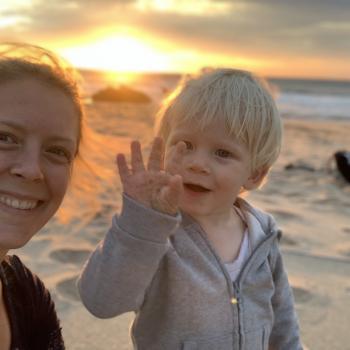 Baby-sitting Montréal: job de garde d'enfants Anne