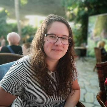 Baby-sitter Wielsbeke: Tresora