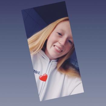 Oppas Zutphen: Jessica