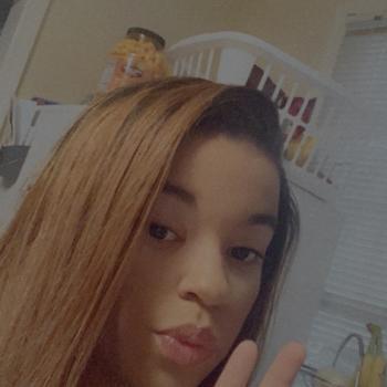 Babysitter Greensboro: Nikiyah