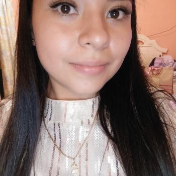 Niñera en San Miguel Xico: Sarah