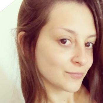 Baby-sitter Liège: Clara