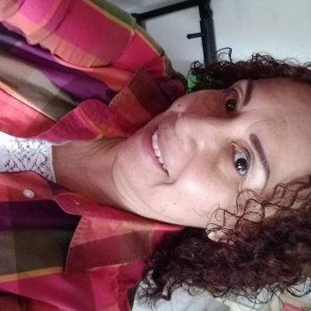 Niñera en García: Teresa