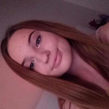 Babysitter Rockingham: Kiandra
