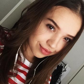 Babysitter Lahti: Jenni