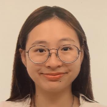 Babysitter Singapore: Kiyon