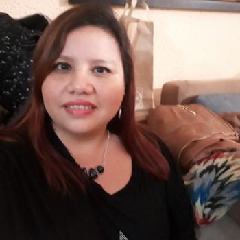 Niñera Badalona: Maria elena