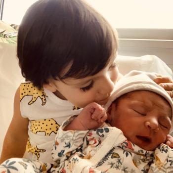 Babysitting job Paterna: babysitting job Gael