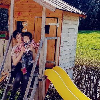 Babysitter in Dornbirn: Naila