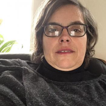 Gastouder Doetinchem: Josephine
