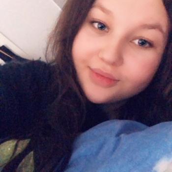 Babysitter Tampere: Annika Kujansuu