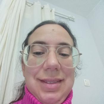 Babysitter Huelva: Ester