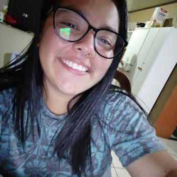 Niñeras en Heredia: Tiffanny