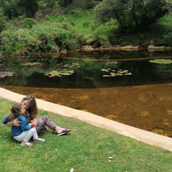 Babysitter em Vila do Conde: Rute